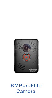 BMPproElite Camera