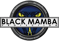 Black Mamba Protection
