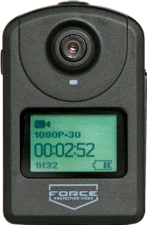 FPV LE10 Camera