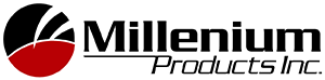 MilleniumProducts.net
