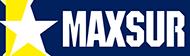 Maxsur