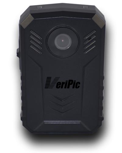 Orion Eco Camera