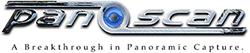 Panoscan