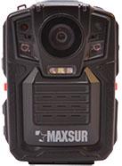 Maxsur Shield V